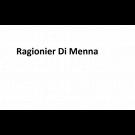Gest Cond Sas Ragionier Giancarlo di Menna