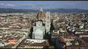 Firenze oggi!