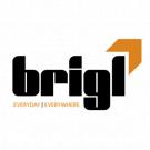Brigl Spa