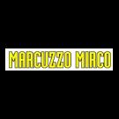 Fabbro Marcuzzo Mirko