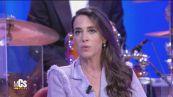 Senatrice Licia Ronzulli: ''I suicidi tra i giovani sono aumentati del 30%''
