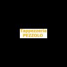 Tappezzeria Tendaggi Pezzolo