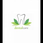 Studio Dentistico Volpe Dr. Carlo