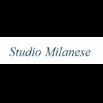Studio Milanese - Legale-Commerciale-Tributario