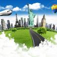IL VIAG-GIO' VIAGGI destinazioni in tutto il mondo