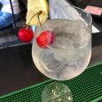 Dante 43  cocktail