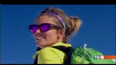 Valanga in Val di Susa: morti tre scialpinisti
