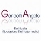 Gandolfi Angelo