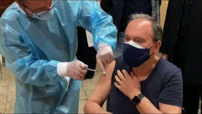 Coronavirus, in Sicilia si vaccina anche in 300 parrocchie