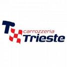 Carrozzeria Trieste