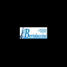 Air Bertolaccini