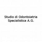 Studio di Odontoiatria Specialistica A.G.