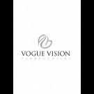 Vogue Vision Parrucchieri
