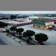 Eurocot Spa Trasporti e Depositi Sede azienda