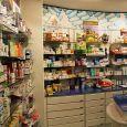 Marucelli farmacia Prodotti fitoterapici