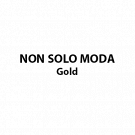 Non Solo Moda Gold