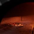 La Fenice Ristorante e Pizzeria