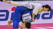 Tokyo 2020, Judo: terminologia, punteggio e categorie olimpiche