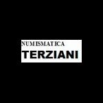 Numismatica Terziani