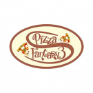 Pizza Fantasy 3