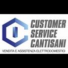 Customer Service Cantisani