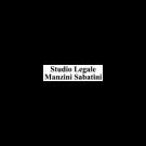 Studio Legale Manzini - Sabatini