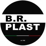 B.R. Plast