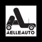 Aelle Auto