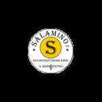 Merceria Salamino