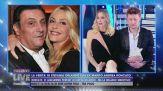 La verità di Stefania sull'ex Andrea Roncato