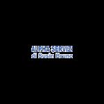 Alpha Servizi