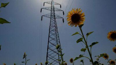 Bollette luce e gas: perché aumentano i costi e quanto