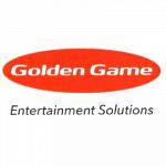 Golden Game S.r.l.