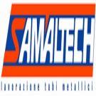 Samaltech