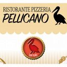 Ristorante Pizzeria Pellicano