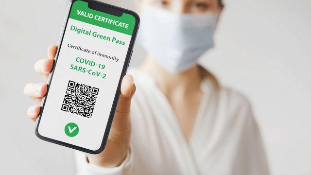Il Green Pass è obbligatorio anche per lo smart working?