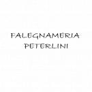 Falegnameria Peterlini