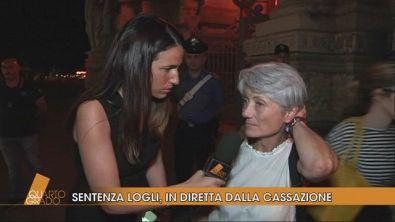 Parla la cugina di Roberta Ragusa