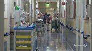 Coronavirus: boom di vittime nelle case di riposo