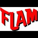 Flam Illuminazione