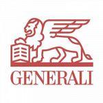 Generali Italia S.p.a. - Bertazzini Giuseppe e Toffano Marco & C. S.a.s.