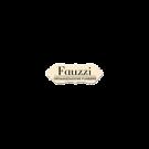 Agenzia Funebre Fauzzi