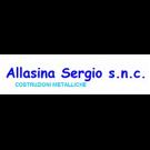 Allasina Sergio