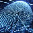 Investigazioni difensive, ricerca prove valide giudizialmente