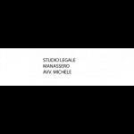 Studio Legale Manassero Avv. Michele