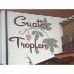 Ristorante Pizzeria Bar Guater Tropfen