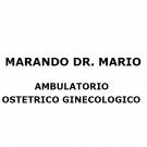 Marando Dr. Mario