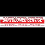 Cantu' Spurghi- Bartolomeo Service