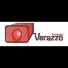 Costruzioni e Prefabbricati Tommaso Verazzo srl