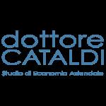 Cataldi Dott. Cosimo Tiziano Commercialista